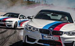 Чип-тюнинг BMW F,Е,G серии с сохранением гарантии